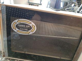 尚朋堂旋風烤箱 Turbo Oven