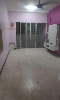 Apartment Mesra Prima Ampang