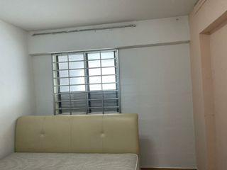 Bk 304 Jurong East St 32. Common room for rent. 2 female.