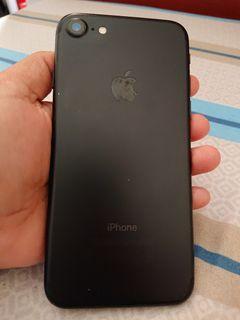 Iphone 7 128gb Full Set