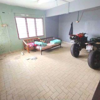 Corner 2 Sty Low Cost / Taman Plentong Baru / Jalan Kemboja / Original Condition / 3 Bed 2 Bath