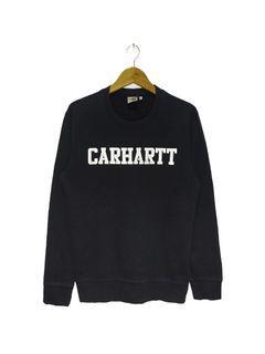 Crewneck CARHARTT