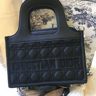 Fashion Handbag D