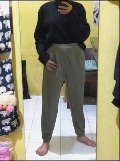 Myrubilicious Leinani Pants