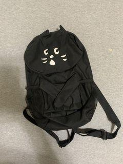 Nya三宅一生ne-net後背包