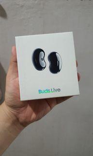 Samsung Galaxy Buds Live original