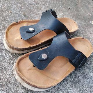 Sandal Nevada pria TP24