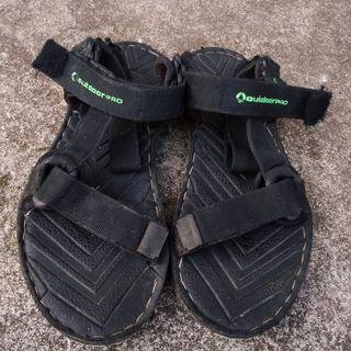 Sandal Gunung Outdoor Pro