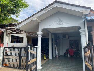 Single Storey Taman Puchong Indah Puchong