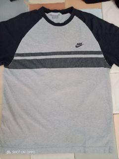 T shirt Nike in Singapore