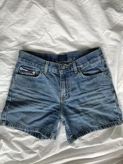 Tommy hilifiger shorts
