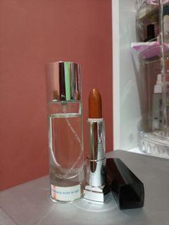 Versace women - Inparfume Bandung free lipstik Maybelline