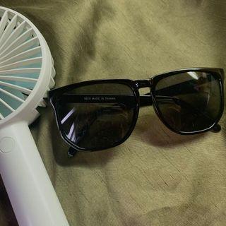 🕶️韓系太陽眼鏡🕶️   夏天必備 修飾臉型