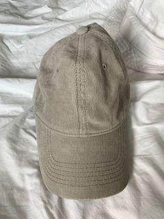 Brandy Melville baseball hat