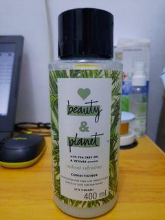 Conditioner Love Beauty & Planet