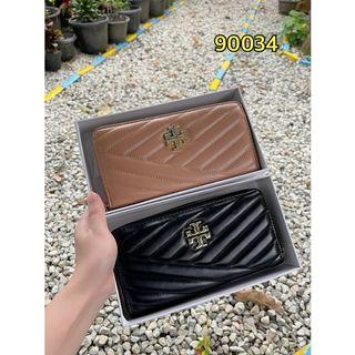 Dompet Tory Burch New Collections