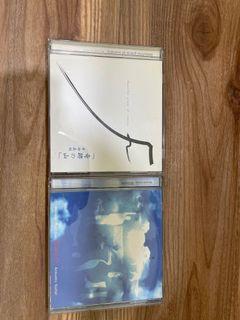 岸部真明/木吉他演奏專輯/fingerstyle