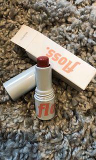 Floss - cheek and lip tint