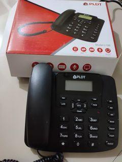 For sale pldt land line phone
