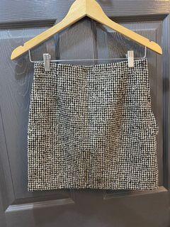 BNWT H&M Skirt
