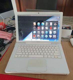 MacBook 13 [spare parts]