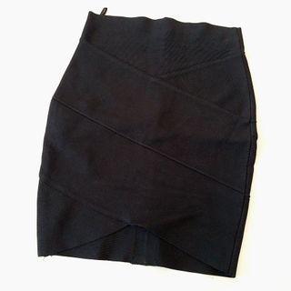 Mds skirt bodycon mini