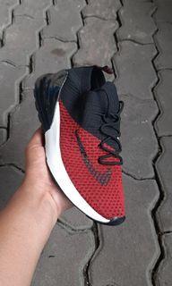 Nike air 270 (unisex)