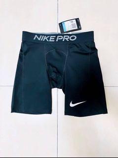 Nike pro  束褲 短束褲 緊身褲 內褲