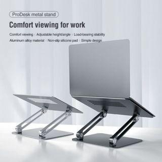 Nillkin Adjustable ProDesk (Laptop Stand)