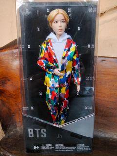 Promo BTS Jin Sale 150.000 nett🔥
