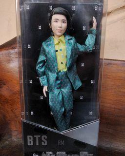 Promo BTS RM Sale 140.000 nett🔥