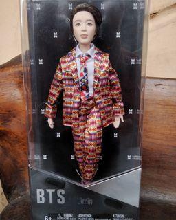 Promo BTS Jimin Sale 140.000 nett🔥