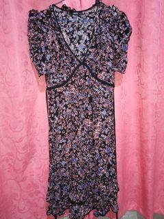 SALE Preloved Dress