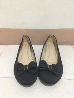 Sepatu Wanita Laviola