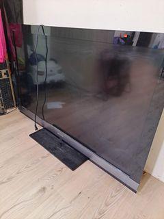 sony46吋電視