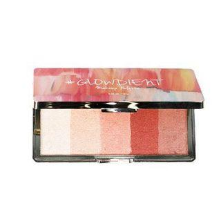Touch in Sol palette