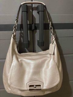 US Coach bag