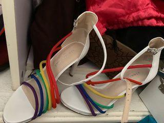 全新Kenneth cole shoes