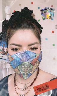 Masker #jualanYuk