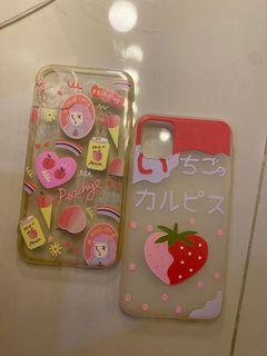 Take all 15rb (iphone 11 6.1)