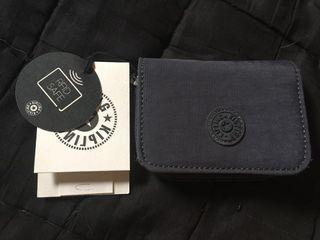 Authentic kipling coin purse and card holder