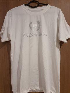 Balenciaga shirt (copy only)