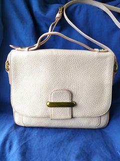 Fossil Tatum Crossbody Handbag