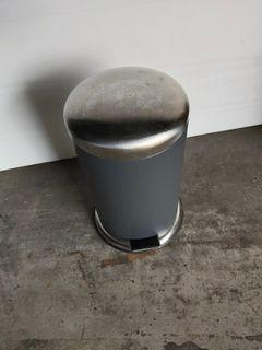 IKEA MJOSA垃圾筒