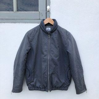 Lacoste Riders Style Jacket