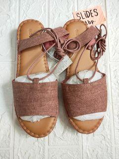 OLD NAVY espadrilles not coach tory burch lacoste