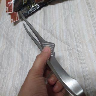 Professional Kitchenware Thongs