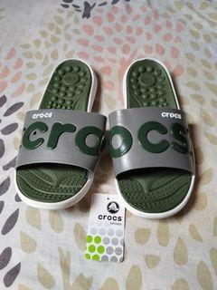 Reviva by Crocs