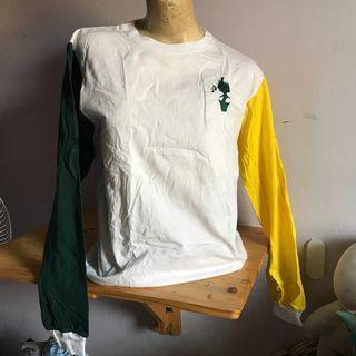Sweater Root unik