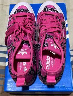 Adidas Honey Up Pink